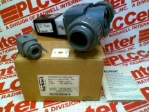 BURKERT EASY FLUID CONTROL SYS 00042005
