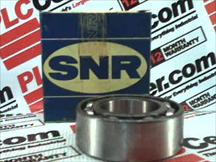 SNR 3209-B
