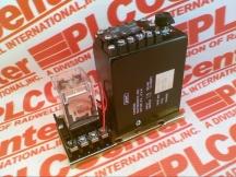 ISSC 1010-1-F-4-B