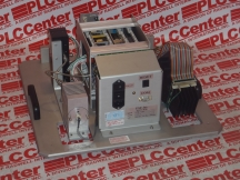 ESE INC PQ-100-CONTROL