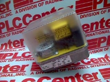 SAUTER AR30W21-F001