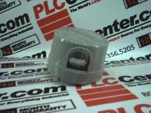 LUMATROL LM600
