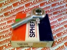SPHERCO TRE-6N
