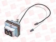 DELTA FAUCET RP32508