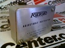 FOXBORO 2432082