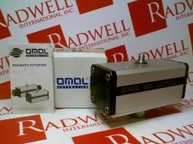 OMAL DA60-F04