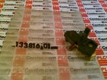 BLACK & DECKER 133816-01