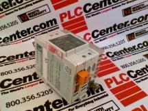 EUROTHERM CONTROLS TE10S/25A/240V/LGC/IPF/96