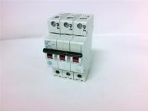 GENERAL ELECTRIC V37305