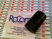 ROCOM DTOOM125C500C375