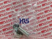 HIROSE ELECTRIC RM21WTP-CP