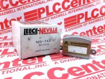 LEECE NEVILLE 9RC2004