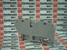 S&S ELECTRIC V7-R6