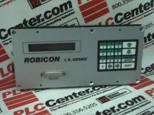 ROBICON 468722.01