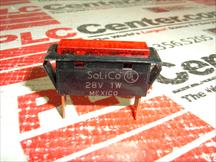 SOLICO 3221-1-B5
