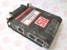 GARRETTCOM S14HR-24VDC