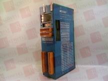 AUTO TECH ASY-M8000-D1000