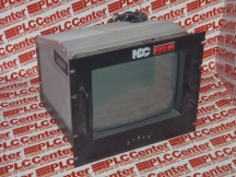 NDC MOBICON 703700-02
