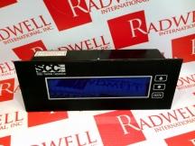 SCC 1140-P4-03-8-X-X