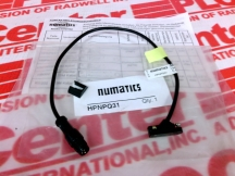 NEUMATICS HPNPQ31