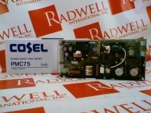 COSEL PMC75E-4-J
