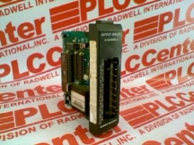 HORNER ELECTRIC HE610DAC161