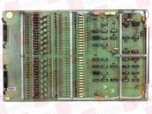 FANUC 44A398711-G02