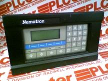 NEWMAR ELECTRONICS IWS-117