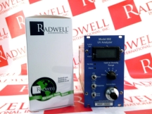 WEDGEWOOD TECHNOLOGY 662A1V-I-KF025
