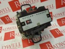 CUTLER HAMMER C800-GNY2