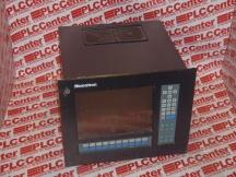 NEWMAR ELECTRONICS MON-4604