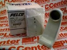 PELCO SWM-GY