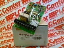 OPCON 8170A-6504