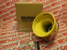 PHOENIX PRODUCTS DL-INC-LH