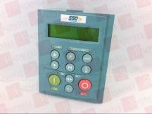 SSD DRIVES 6901/00