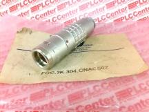 LEMO FGG.3K.304.CNAC50Z