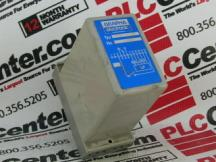 GRAPHA ELECTRONIC 4126.0001