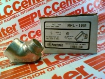 APPLETON MFL-100