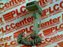 PSC INC LW30-QS