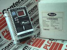 MINARIK DRIVES ACM112S-0.25