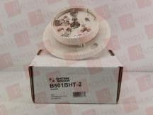 SYSTEM SENSOR B501BHT-2