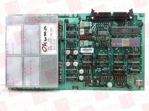 OKUMA E0227-702-005