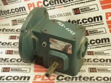 RELIANCE ELECTRIC MR96102LK