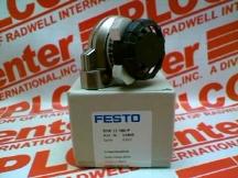 FESTO ELECTRIC 11909