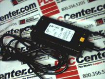 EMERSON NETWORK POWER SCL25-7605