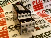 AEG MOTOR CONTROL 910-302-757-000