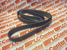 GATES RUBBER CO 3500-14MGT-55