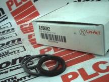 LIN ACT A3SKR2