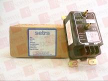 SETRA 264120-24