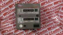 VALCO CINCINNATI VC-350AA2B0C0D1
